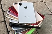 傲慢的苹果、玩命的高通与骑虎难下的iPhone禁售令