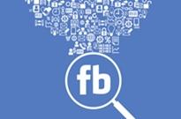 Facebook时隔六年再测试搜索广告:抵消营收放缓趋势