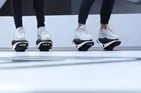 美国共享电动滑板车大战:80%车源自小米生态链纳恩博