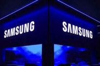 继HTC之后 三星注册新商标或研发区块链智能手机