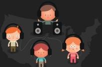 腾讯音乐的社交地基:国内音乐收费的春天远未到来