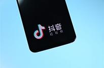 2018年日本人最爱APP出炉:抖音国际版Tik Tok荣获第一