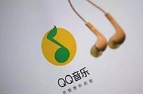 专访腾讯音乐娱乐集团CEO彭迦信:如何用社交筑起音乐梦想