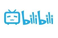 B站收购网易漫画主要资产 涉及APP、网站、部分漫画版权等