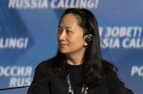 美国律师:孟晚舟事件具有政治动机 不符合引渡条件