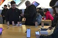 高通再向中国法院提交诉讼 希望禁售iPhone XS/XR