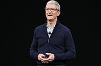 知名分析师:苹果股价三年内将达到350美元 比现在多一倍