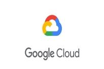 为防滥用,谷歌承诺暂不出售面部识别产品