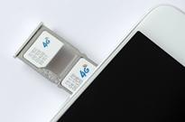 工信部:明年在全国正式提供手机卡异地销户服务