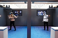 IMAX正式宣布退出VR市场