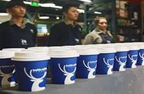 瑞幸咖啡:B轮融资已经结束,借名募资者均非瑞辛投资人行为