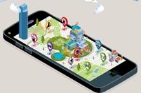 艾瑞:人工智能手机成为大势所趋,引领手机行业走向未来