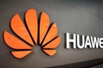 华为回应5G报道:全球经营整体稳健 已获25个商用合同