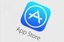 苹果修改App Store条款 应用内购买物品可以送人