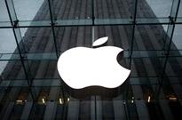 最新版iPhone也被禁售?高通紧逼,苹果市值蒸发两千亿美元