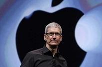 午报 | 苹果在德国被禁止销售;马化腾评ofo溃败原因