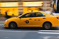 美团打车等三家公司取得北京市网约车经营许可