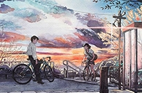 共享单车消亡史:七个亲历者的真实故事