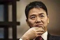 刘强东真正的危机 不在萧蔷之外