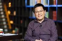 【艾瑞专访】秦朔朋友圈秦朔:未来的中国市场需求将进行结构性调整
