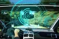 调查显示中国对自动驾驶接受程度最高