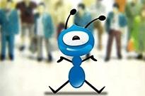 传蚂蚁金服拟7亿美元收购英国支付公司WorldFirst