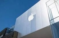 市值蒸发3900亿美元的苹果低头 iPhone迎史上最大优惠