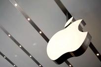 午报 |   新款iPhone变相降价 旧iPhone最高可抵2100元;去哪儿网回应裁员:人员优化