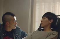 """2018国产电影""""金""""盆洗手"""
