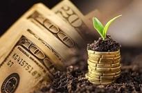 盘点2018年度十大融资:蚂蚁金服融资居首 FF融20亿美元
