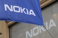诺基亚欲借5G翻身:夺回在智能机时代失去的技术优势