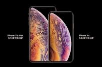 苹果在天猫开通以旧换新:几乎涵盖全部安卓品牌