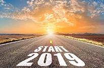 2019年,你最关心哪些科学事件的进展?