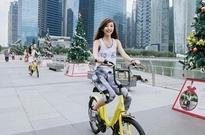 ofo新加坡被催款51万美元 上百用户在官号下要求退款