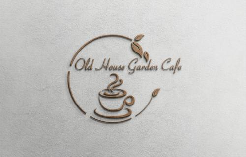 想打造网红咖啡店 从到一品威客网寻找品牌LOGO开始