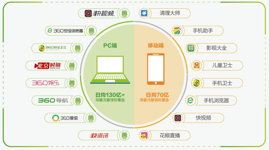 (zhaoxi.net).jpg