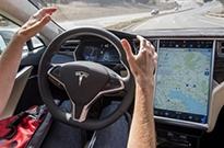 喧嚣后的困境:自动驾驶在现实挑战前踩刹车