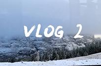 融合与VLOG化:短视频及社交资讯平台运营洞察