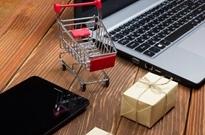 新电商法实施:宁波市核发首张淘宝个人网店营业执照