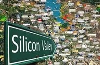 """""""拷贝中国""""成硅谷创业大趋势!"""