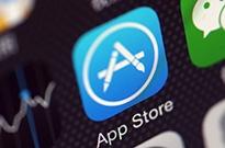 禁止有害App进校园已迈出第一步,需建立长效机制