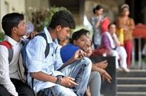 印媒评中国App在印度流行:本地化是重要因素