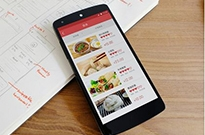 送不起了!有餐厅在你的外卖App里说散就散