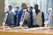 高通开天价担保函执行禁售令 苹果或在德国下架iPhone