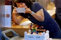 美媒:苹果销量问题不光和中国有关 也延伸到其它市场