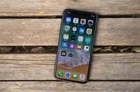 苹果提交新证据:要在中国推翻iPhone禁售裁定