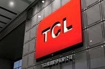 小米再发力大家电业务 宣布战略入股TCL