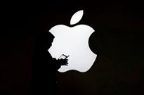苹果股价暴跌 全球科技产业链或陷库存危机