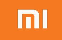 联手!小米宣布将与抖音联合发布战略级新品