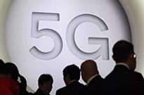 CEE2019北京消费电子博览会:将是5G和AI人工智能的天下
